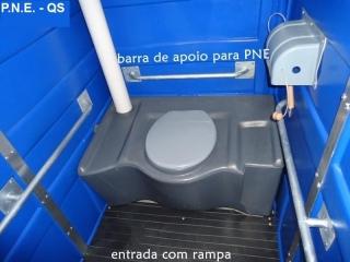 cabine-pne
